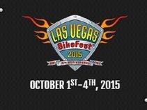 Las Vegas Bikerfest