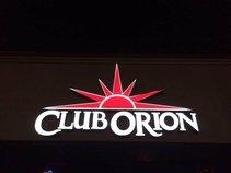 Club Orion