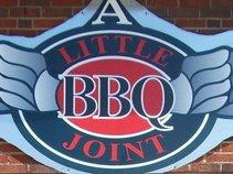 Little BBQ Joint