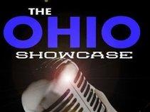 Mad Frog Ohio Showcase