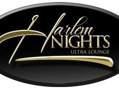 coast 2 coast industry mixer @Harlem Nights