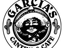 Garcia's Cantina & Cafe