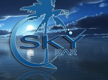 The Skybar Biloxi