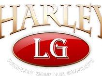 Charley's LG
