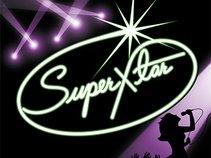 SuperXtar
