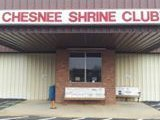 Chesnee Shrine Club
