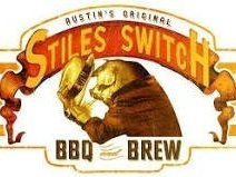 Stiles Switch BBQ