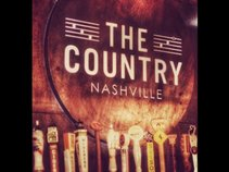 The Country Nashville