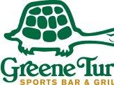 The Greene Turtle Alexandria