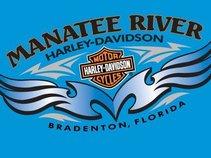 Manatee River Harley Davidson