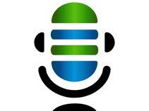 Radio CK