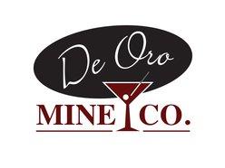 De Oro Mine Co.