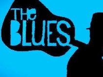 BeatStones Blues Club (Beatstones Cafe)
