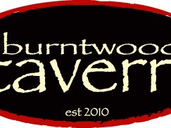 Burntwood Tavern - Crocker Park
