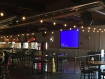 Rock's Sports Bar