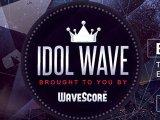 IdolWave Radio by WaveScore