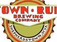 Town Run Brewing Company