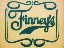 Finney's Lounge