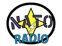 NATO RADIO