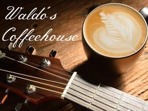 Waldo's Coffeehouse