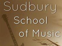 Sudbury School Of Music