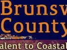 Brunswick Community College Event Center