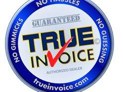 True Invoice Concert Series