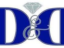Double D Dancehall & Saloon