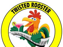 Twisted Rooster's Bar & Grill