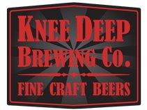 Knee Deep Brewing Co.