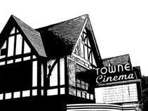 the Avondale Towne Cinema