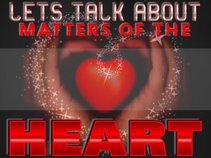 Hearts Exposed Heart Radio