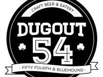 Dugout 54