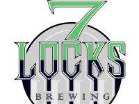 7 Locks Brewing