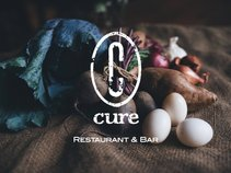 Cure Restaurant & Bar