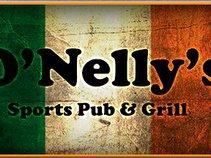 O'Nelly's