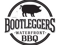 Bootleggers - CLOSED
