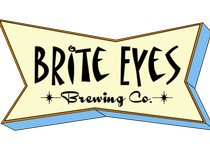 Brite Eyes Brewing Co