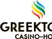 Prism - Greektown Casino