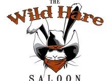 Wild Hare Saloon OC