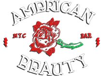 American Beauty NYC