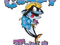 Crazy Tuna Bar