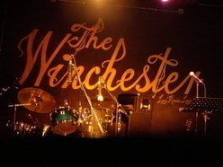 The Winchester Music Hall