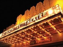 Civic Theatre of Allentown