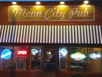 Moon City Pub