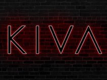 Kiva Lounge & Bar