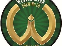 Westminster Brewing Co