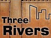 3 Rivers Harley Davidson
