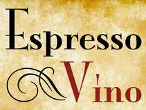 Espresso Vino by Brewing Market