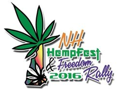 NH Hempfest & Freedom Rally
